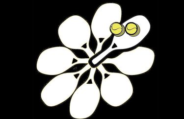 Beach Arena - Logo