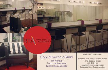 rimini-trucco-academy-cartolina2