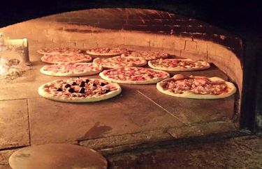 pepenero-pizza4