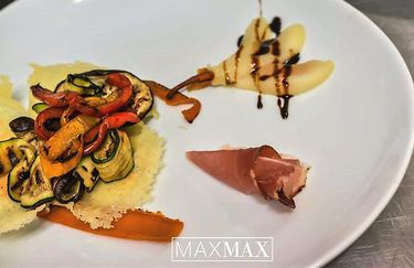 max-max-piatto