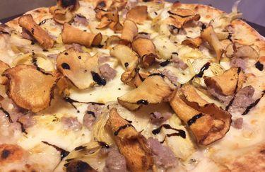 la-pizzeria-del-villaggio-pizza14