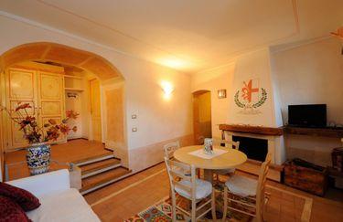 antica-torre-del-nera-senior-suite9
