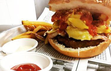 mucca-viola-hamburger