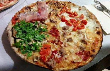 buga - pizza 2