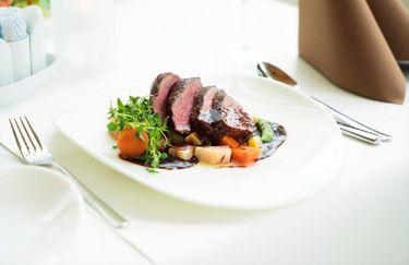 Hotel Principe - Carne