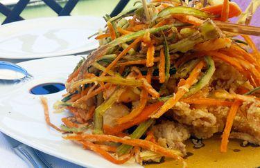 osteria-la-puracia-fritto-pesce2