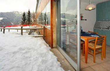 residence lores 2 - appartamento 8