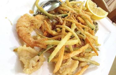 la-giara-fritto-pesce2