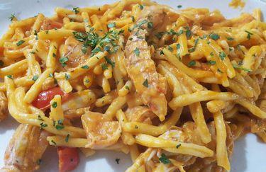 libeccio-pasta-canocchie