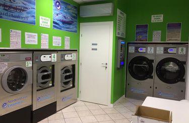 lavanderia-le-vigne-lavatrici