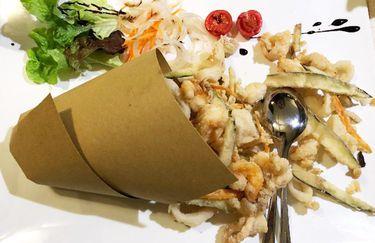 le-delizie-fritto3