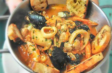 ulivo-zuppa