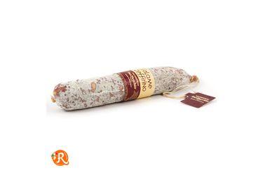 Romagna Eat salame