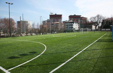 ssd-pesarese-campo2