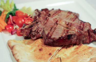 rimini-key-carne
