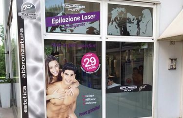 Bios Estetica - Centro Bios Ravenna