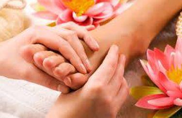 Coupon Massaggi Thailandesi al ASD In Sintonia di Gambettola (FC)