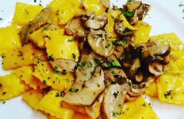 ristorantino-marina-mattia-tortelli2