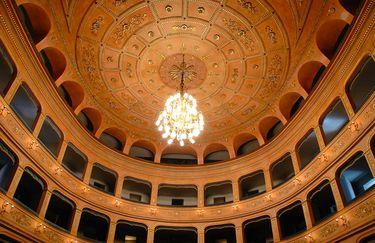 Ravenna Festival - Gallerie2