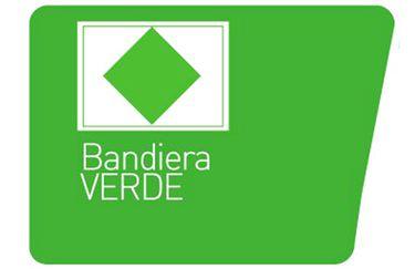 Sara Beah - Bandiera Verde