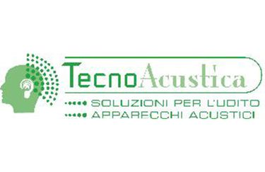 tecnoacustica-logo