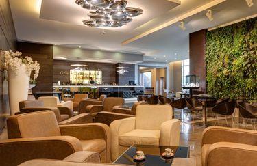 klima-hotel-lounge2