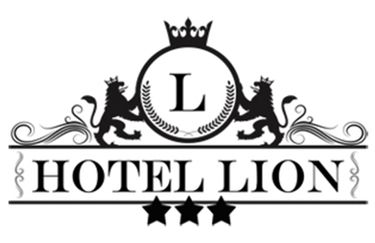 Hotel Lion - Logo