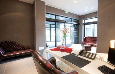mosaico-suite-hall