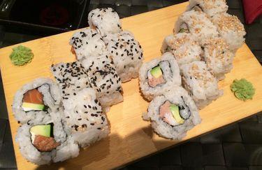 sushi-king-uramaki5