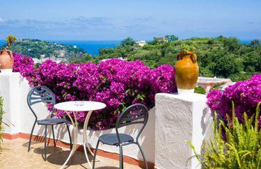 hotel-magnolia-terrazzo