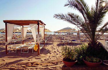 bagni-arzilla-spiaggia