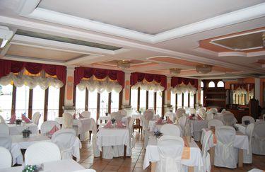 Garda Sol Hotel & Spa - Ristorante