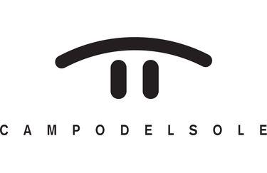 Campodelsole - Logo