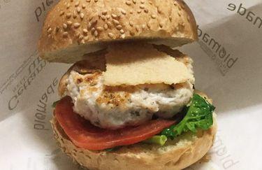 120-grammi-hamburger