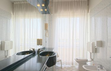 residence-michaela-bagno