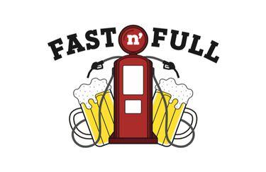 fast-n-full-logo2