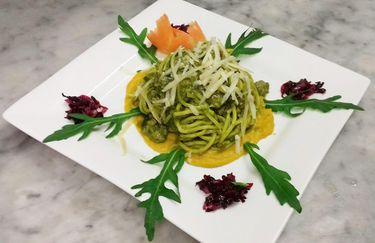 osteria-il-gufetto-spaghetti