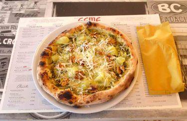 dal-geme-al-mare-pizza3