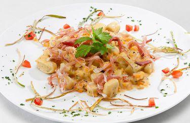 ciccio-piatto6