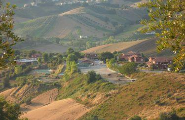 fattoria-cerreto-panorama