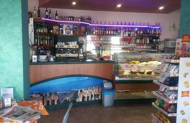 Bar Taormina - bar
