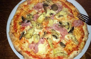 palu-pizza2