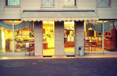 caffetteria-delle-rose-esterno2