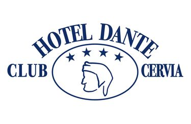 Hotel Dante - Logo