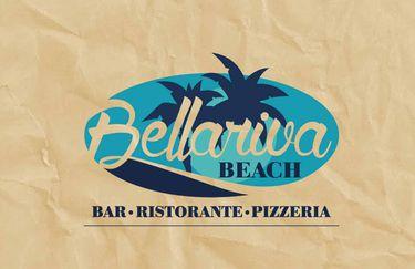 Bellariva Beach - Biglietto