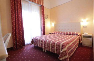 Hotel Vienna Ostenda - camera 4