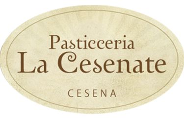 la-cesenate-logo