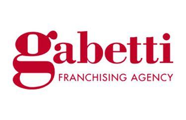 Gabetti - Logo