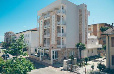 hotel-diamante-esterno2