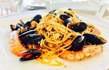squisito-spaghetti